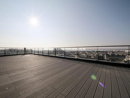 Appartement sur Paris 9eme Arrondissement ; 2450000 € ; A vendre Réf. 390
