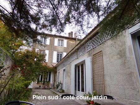 Vente Maison ANGOULEME Réf. 1227 - Slide 1