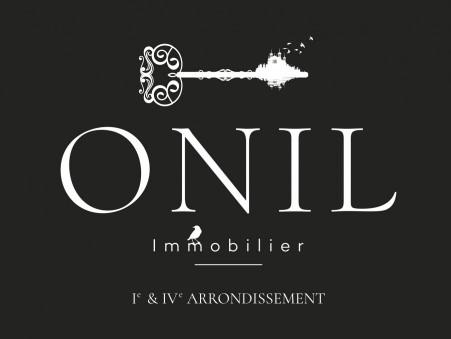 vente autre LYON 5EME ARRONDISSEMENT 110m2 220000€