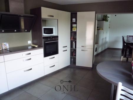 vente maison CALUIRE ET CUIRE 100m2 320000€