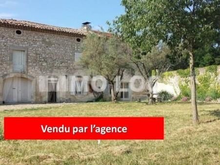 Achat maison LA GARDE ADHEMAR 215 m²  230 000  €
