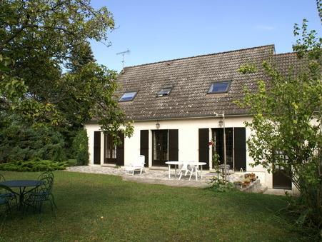 Vends maison PERTHES 150 m²  268 000  €