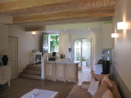 A vendre appartement LA MOTTE 53 m²  255 000  €