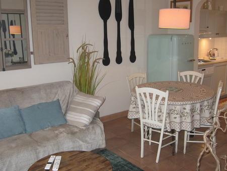 Achat appartement LA MOTTE 38 m²  208 000  €