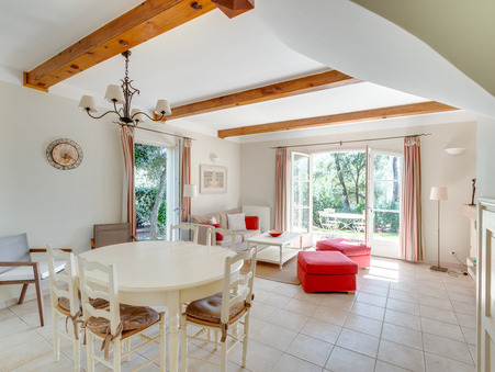 Achat maison LA MOTTE 72 m²  345 000  €