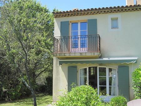 Achat maison LA MOTTE 72 m²  360 000  €