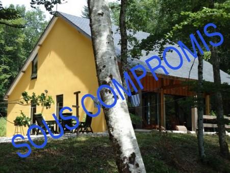 vente maison NEUVIC 0m2 228800€
