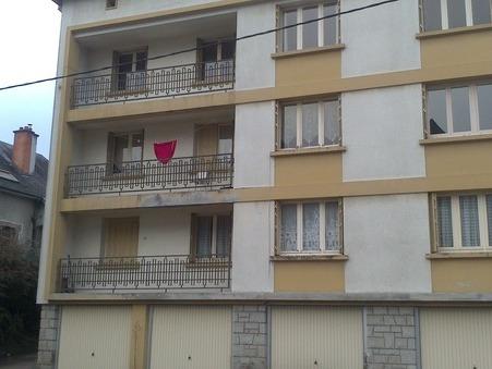 appartement  74200 €