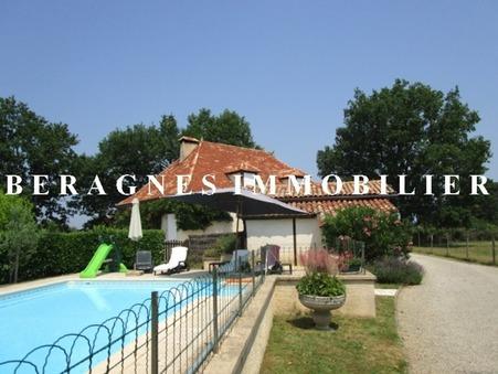 Vente Maison BERGERAC Réf. 245778 - Slide 1