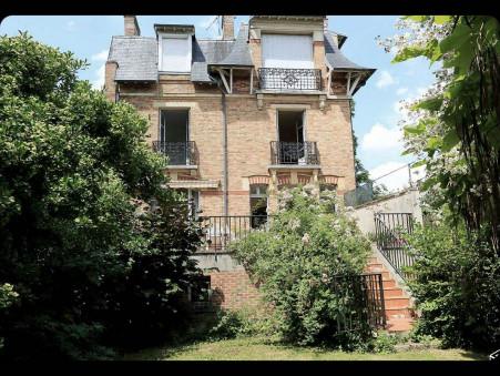 Achat maison Romainville Réf. 402.1