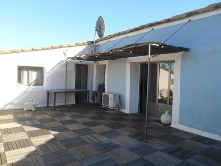 location appartement CHATEAUNEUF DE GADAGNE 55m2 700€