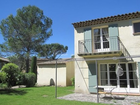 Vends maison LA MOTTE 81 m²  395 000  €