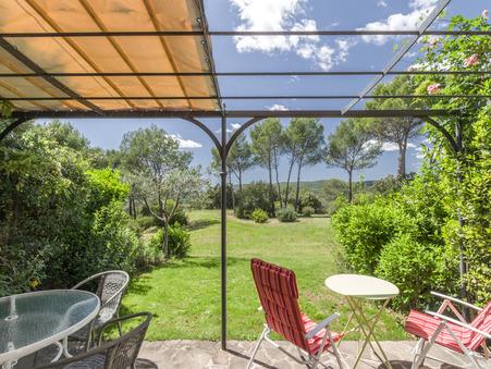 Vends maison LA MOTTE 103 m²  435 000  €