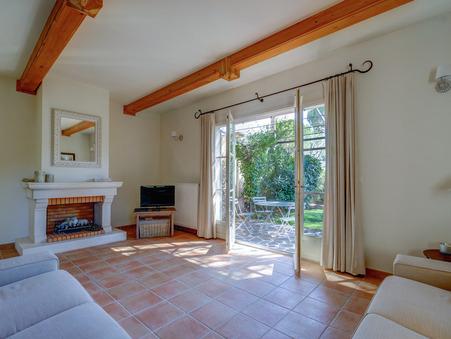 A vendre maison LA MOTTE 93 m²  380 000  €