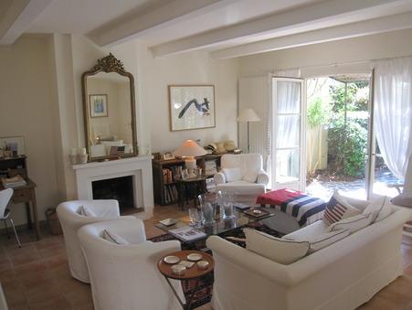 Acheter maison LA MOTTE 112 m²  420 000  €