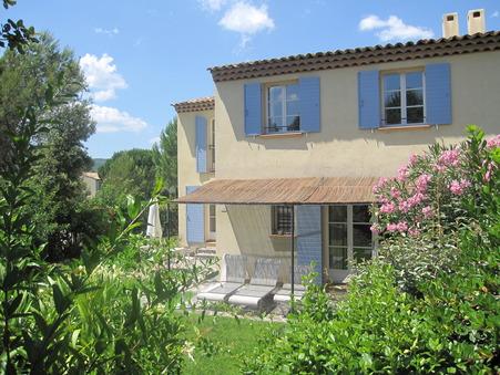 maison  417000 €