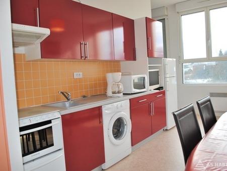 appartement  103000 €