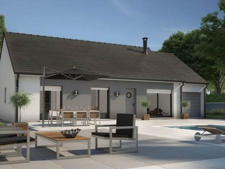 Achat maison Lavans les Saint Claude 92 m²  181 500  €