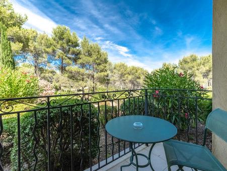 Vente appartement LA MOTTE 68 m²  280 000  €