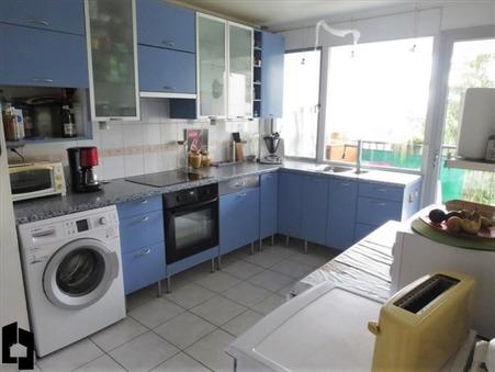 Acheter appartement MASSY 90 m² 0  €