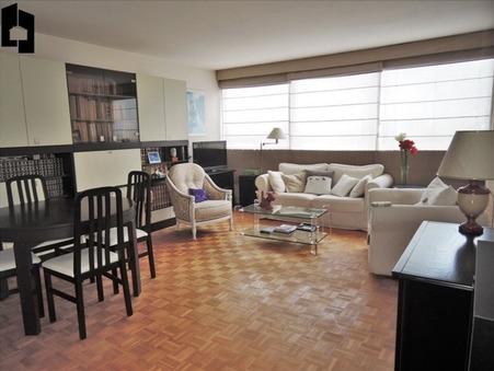 vente appartementMASSY 82m2 0€