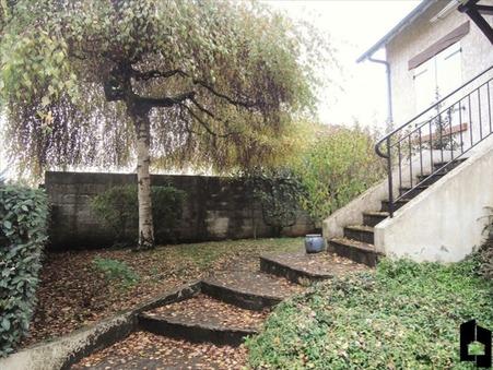 Vente maison MASSY 108 m² 0  €