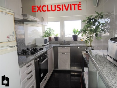 Vente appartement massy 78 m² 0  €