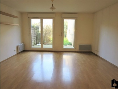A vendre maison MASSY 94 m² 0  €