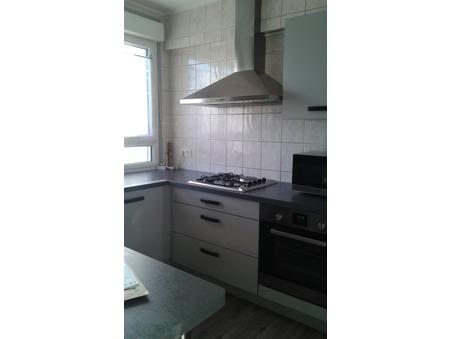 appartement  69900 €