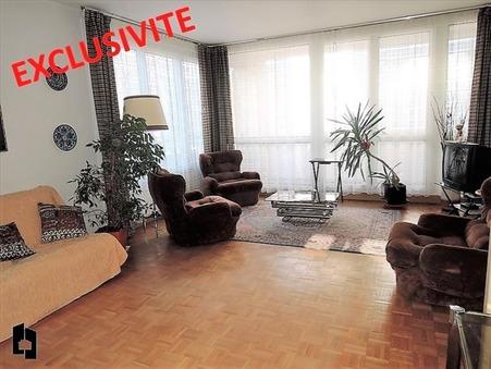 Vente appartement MASSY 88 m² 0  €
