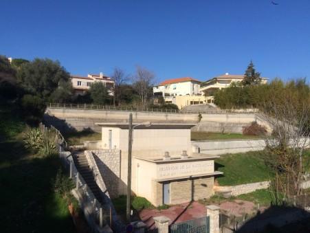Appartement sur Nice ; 440 €  ; Location Réf. 22