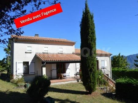Acheter maison Le poet celard 125 m²  232 000  €