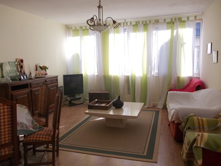 location appartement USSEL 320 €