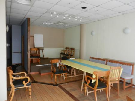 Achat professionnel ECHIROLLES 98 m²  175 000  €