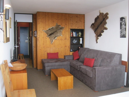 appartement  129320 €