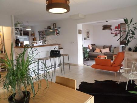 vente maison FROUZINS 220000 €