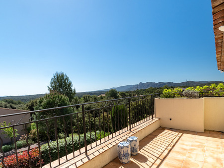 A vendre maison LA MOTTE 100 m²  415 000  €