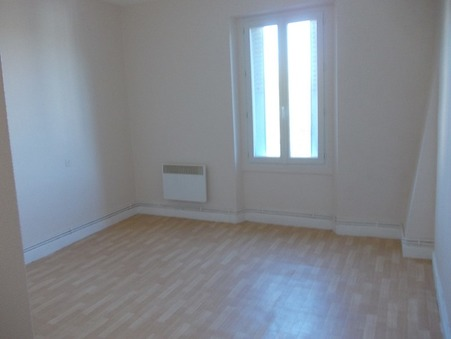 location appartement NEUVIC 324 €