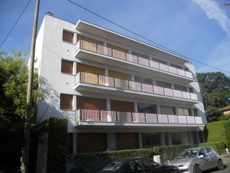 vente appartement LE VESINET 82m2 0€
