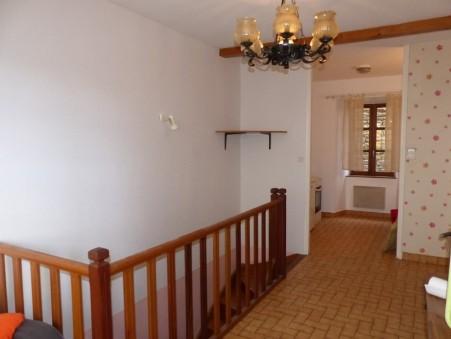 Location Appartement LANGOGNE Réf. 2012 -02 - RC - Slide 1