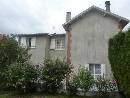 Vente Maison ROUMAZIERES-LOUBERT Réf. 1444-18 - Slide 1