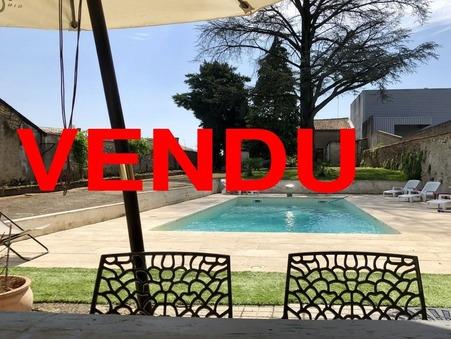 Vente Maison Chasseneuil sur bonnieure Réf. 1403-18 - Slide 1