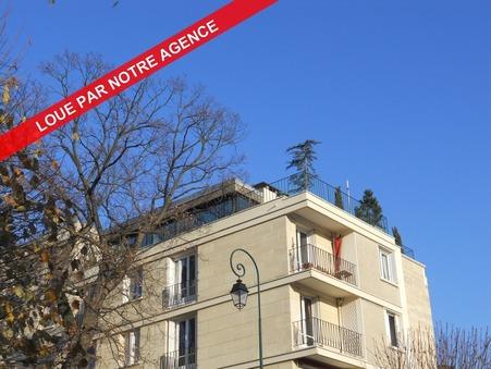 location appartement  132m2 3100€