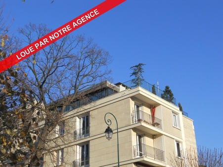 appartement  3100 €