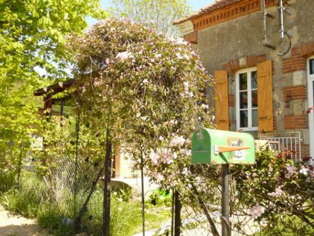 vente maison MONT 130m2 420000€