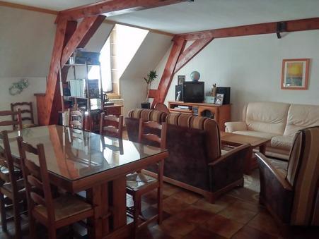 appartement  91000 €