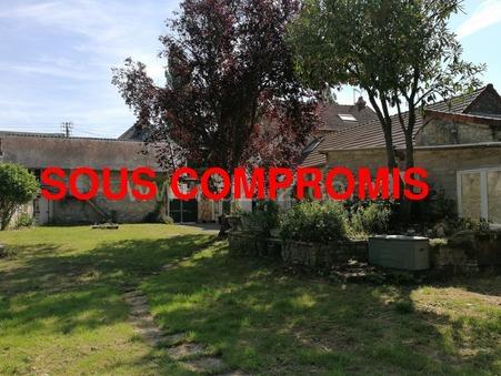 Vente Maison Crugny Réf. 8568 - Slide 1