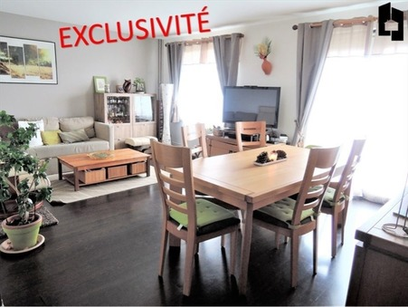 vente appartementMASSY 90m2 0€