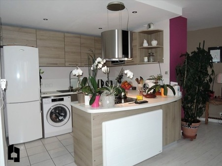 Vends appartement MASSY 75 m² 0  €