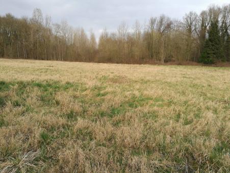 Achat terrain Paars Réf. 8624